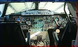 02detailon Aircraft Nose Landing Gear Systems