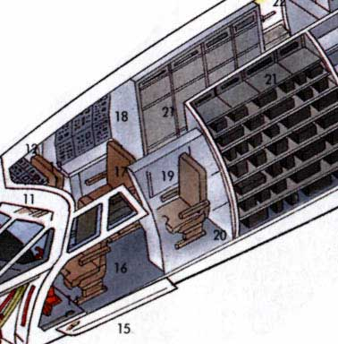Auxiliary Fuse Block Install W Blue Sea Systems Fuse Block 2903854 as well 120555565559 moreover How To Secondary Stand Alone Fuse Block Install moreover 2 as well Project Raven Planning The Console. on circuit breaker mock up