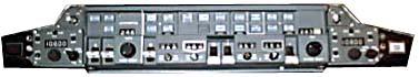 http://www.concordesst.com/inside/cockpittour/flightcontrols/pictures/autopilotsmall.jpg