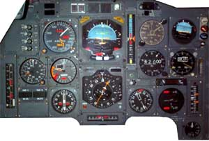 http://www.concordesst.com/inside/cockpittour/flightcontrols/pictures/captainsmall2.jpg