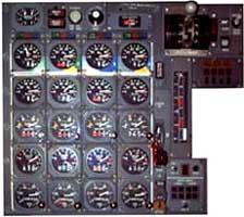 http://www.concordesst.com/inside/cockpittour/flightcontrols/pictures/centrepanelsmall2.jpg