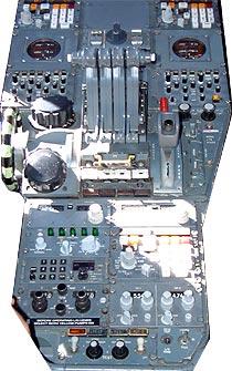 http://www.concordesst.com/inside/cockpittour/flightcontrols/pictures/pedestalcontrolssmall.jpg