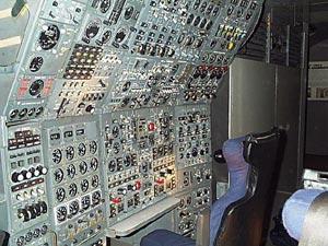 http://www.concordesst.com/inside/cockpittour/graphics/engineer.jpg